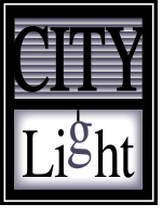 city-light-logo